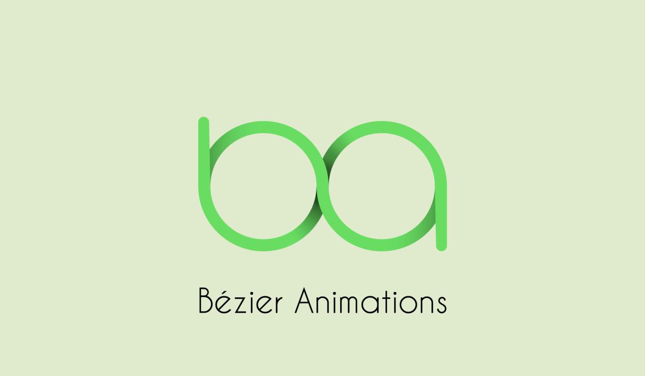 ba---logo6