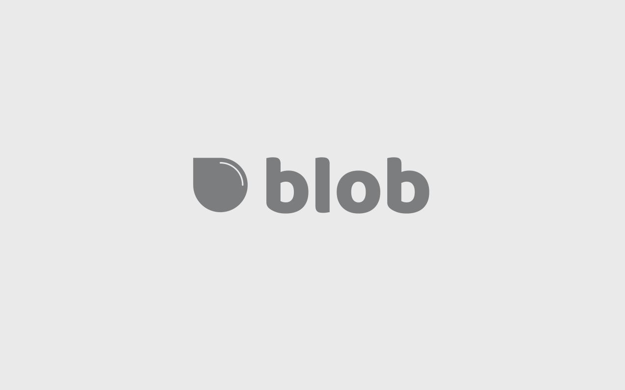 blob logo2