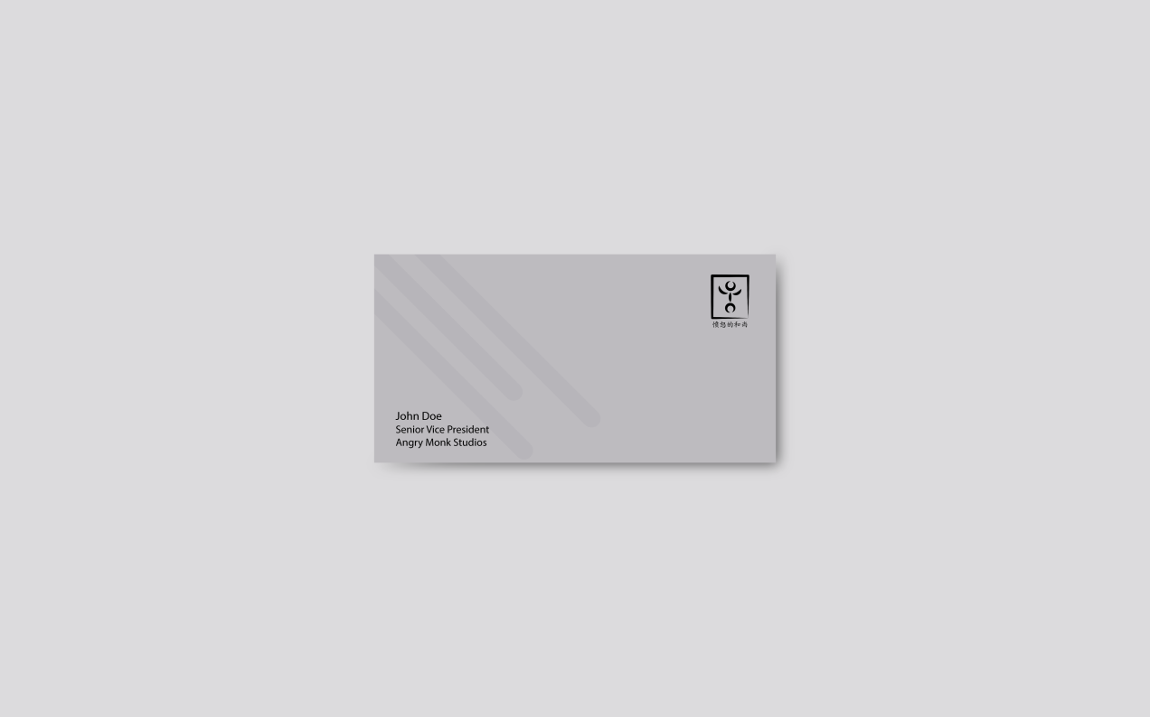 business card mockup _angrymonk-01