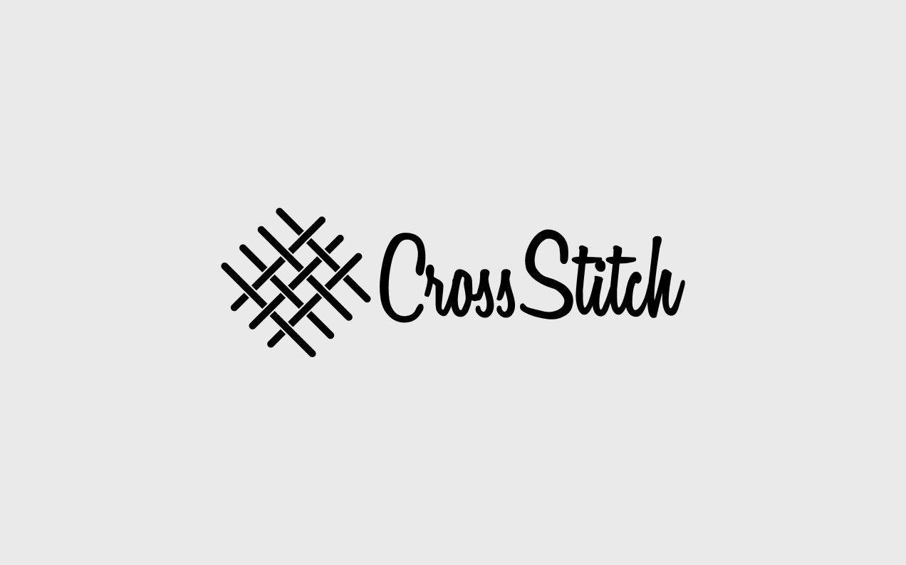 CrossStitch logo-01