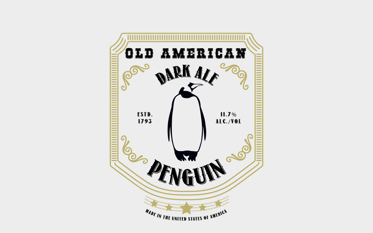 penguin logo_w_emblem2-01