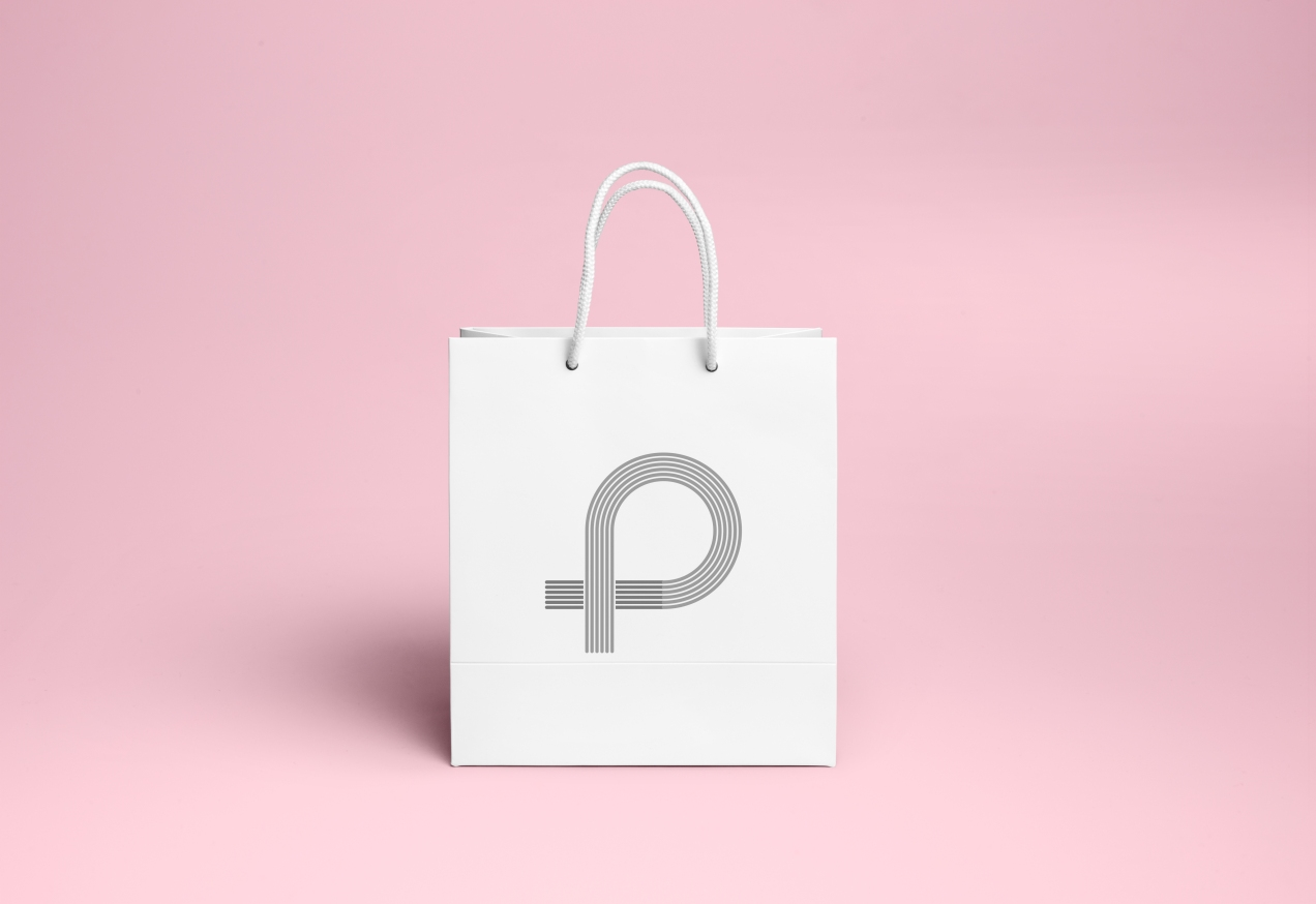 Shopping-Bag-PSD-MockUp-2