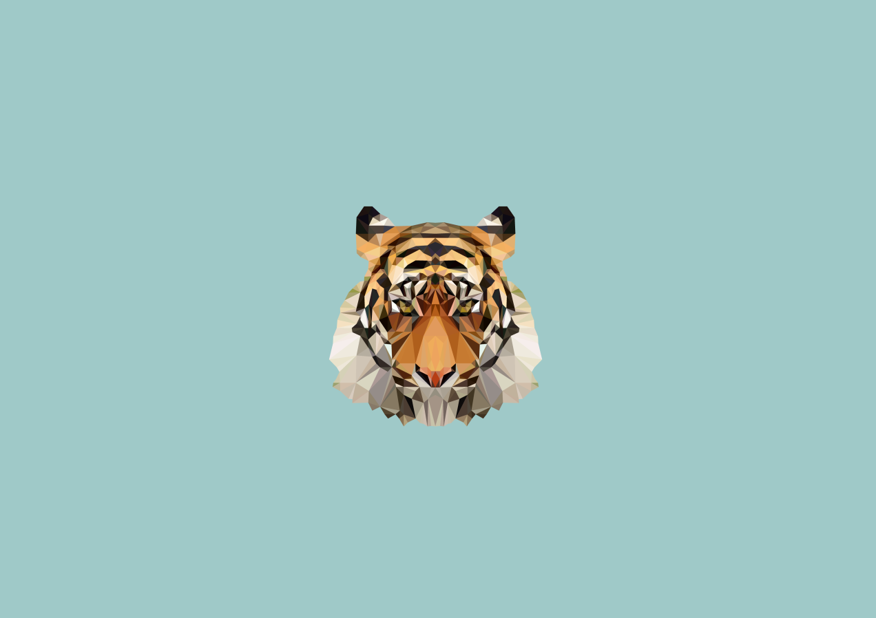 tiger_low_poly_try1_final_fixed_resized-01