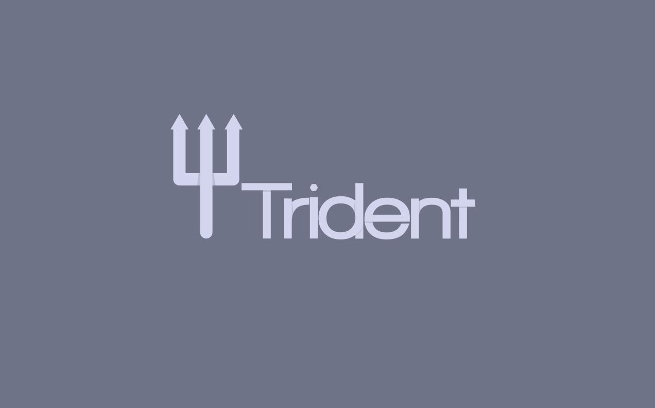 trident logo-01