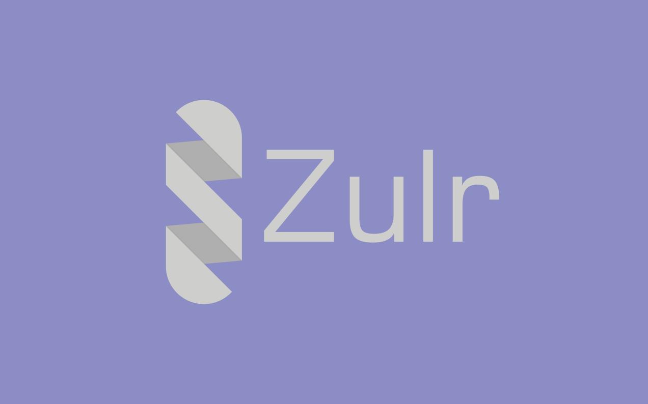 zulr logo_fixed_blueish_bg-01
