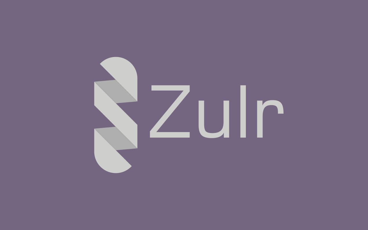 zulr logo_fixed_violetish_bg-01