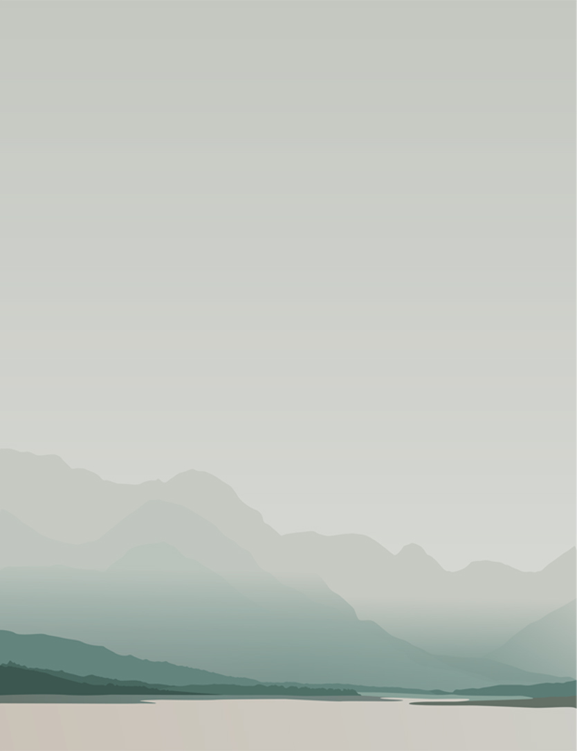 minimalistic landscape - mountain lake-01_resized.jpg