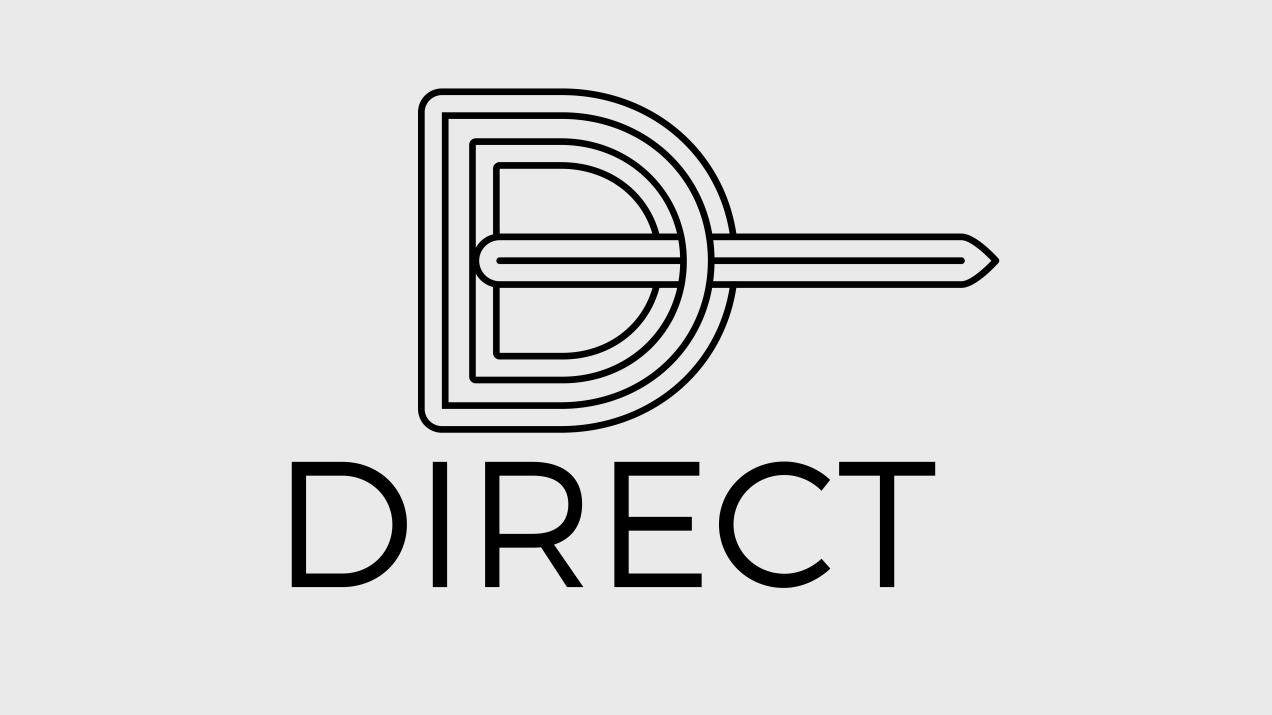 direct logo-01