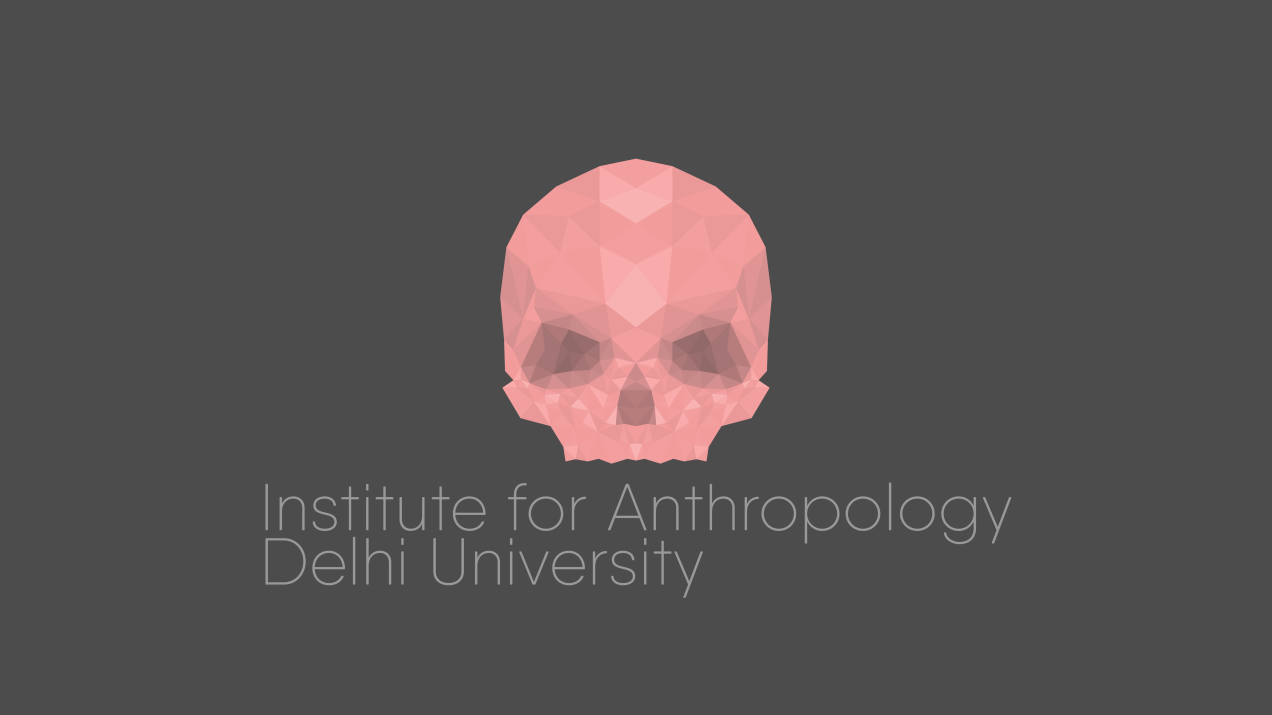 low_poly_skull_Delhi_Univ1-01