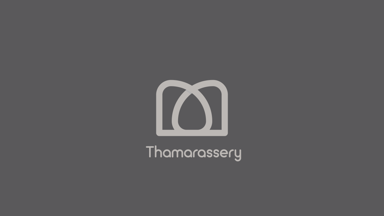 thamarassery logo-01